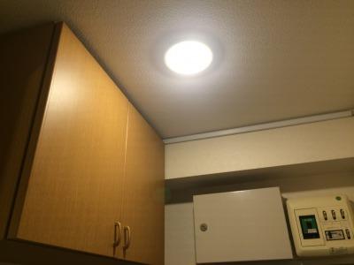 消し忘れよサヨウナラ MESH+Hueで玄関の電気を人感ライト化