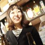 鹿野恵子 (プレーンテキスト)