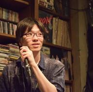 Kiyoshiko Iwai