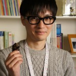 Tetsunori Nakayama